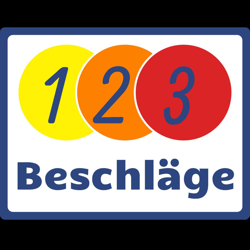 200 20 20 Beschläge GmbH – Seit 204 Jahren Ihr Partner für Beschläge ...