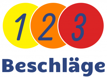 1-2-3 Beschläge GmbH